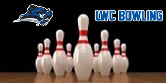 Bowling competes in Green River Classic for first event of the season.