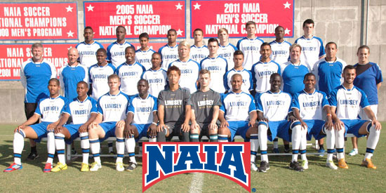 Three Blue Raiders earned the NAIA's highest academic honor on Friday.