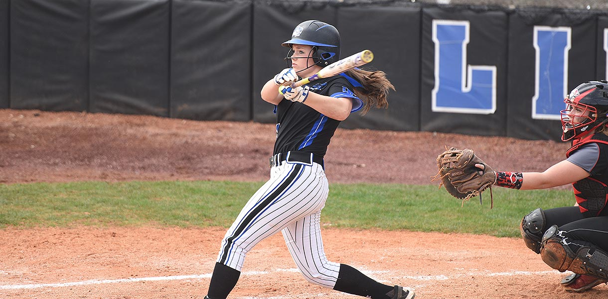 Photo for Softball ranked No. 8 in NAIA Coaches' Preseason Top-25 Poll