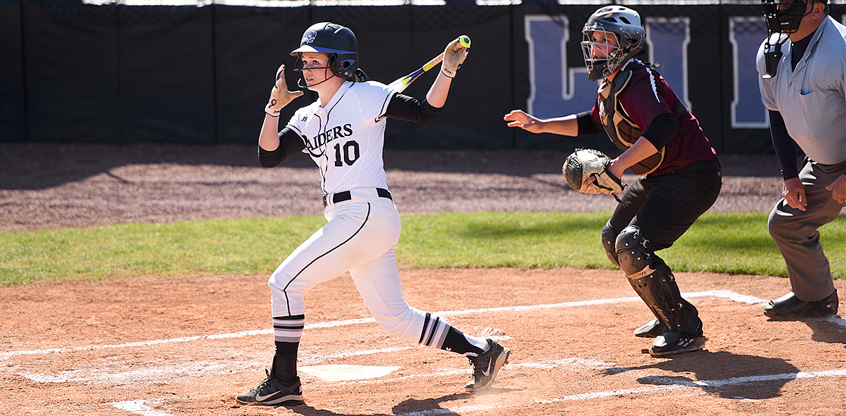 Photo for No. 8 Softball travels to Union for a doubleheader on Tuesday