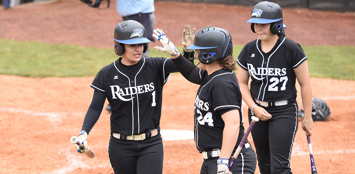 Photo for Softball comes in at No. 12 in NAIA Coaches� Postseason Poll